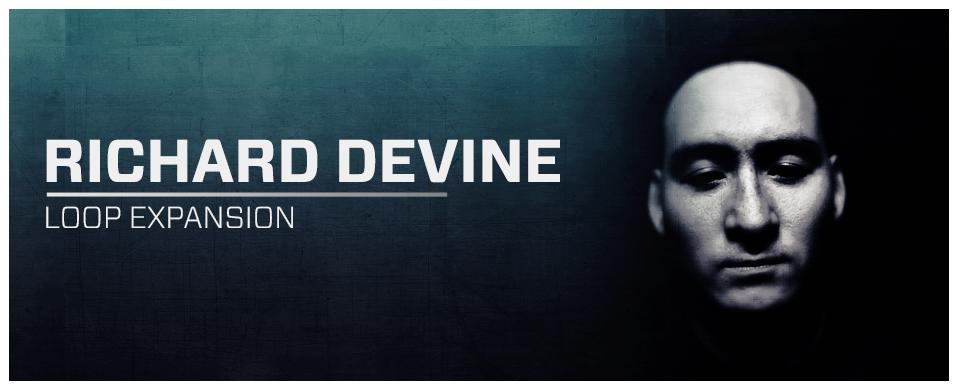 Richard-Devine