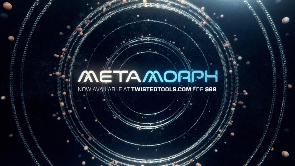 Metamorph News